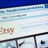 Evan Lorne/Shutterstock.com