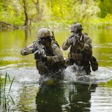 11 Most Elite Military Special Forces Branches in the US