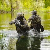 Getmilitaryphotos/Shutterstock.com