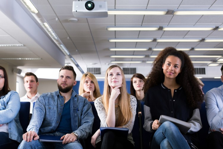 topics for debate in college The topic of debate will depend upon the age of your students  a master's of  science in education from the state university of new york college at buffalo.