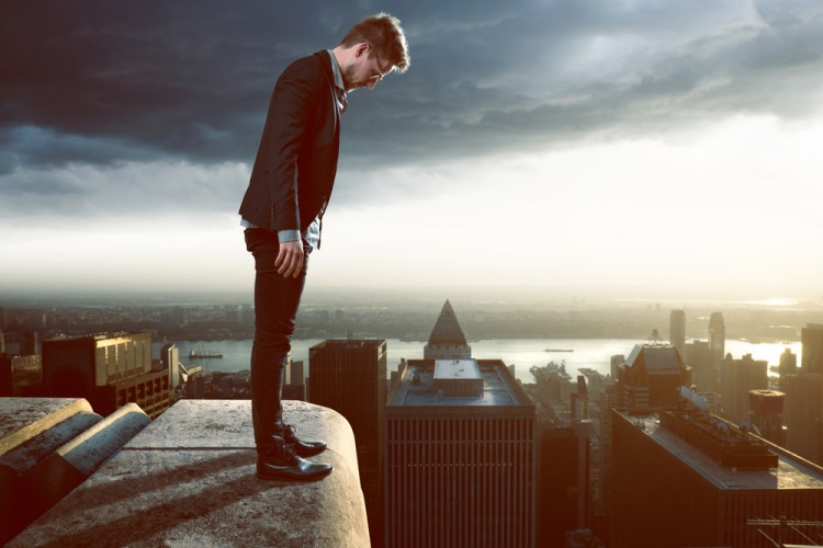 11 Professions With The Highest Suicide Rates in Australia