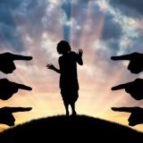 Prazis/Shutterstock.com
