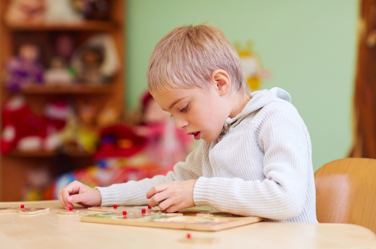 12 Developed Countries with Lowest Autism Rates