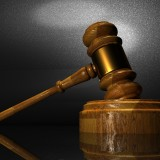 law-1063249_1280
