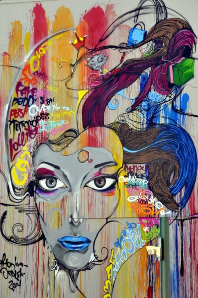 graffiti-508272_1280