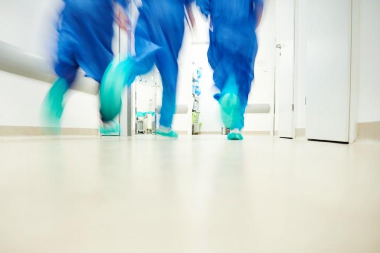 Top 10 Emergency Medicine Residency Programs In America