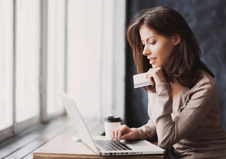 No hay tarjetas de crédito de verificación de crédito con límites altos