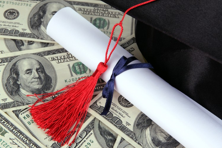 10 Best Majors That Make the Most Money