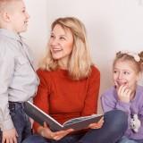 Garnet Photo/Shutterstock.com