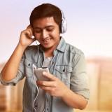 FOTOKITA/Shutterstock.com