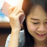 arrowsmith2/Shutterstock.com