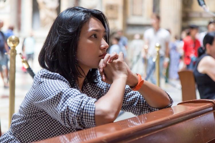 10 Biggest Churches in Asia