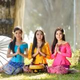 saravutpics/Shutterstock.com