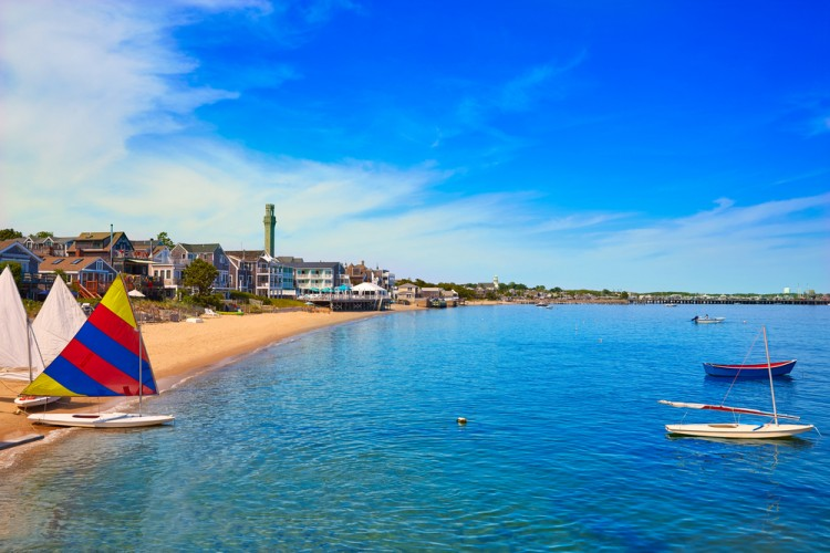 15 Best Places To Visit In Usa In May Insider Monkey