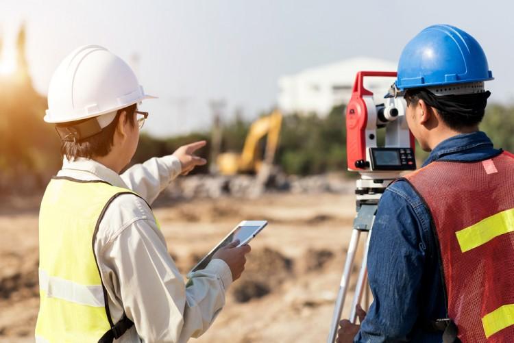 Civil Engineering Companies : Biggest civil engineering companies in europe insider