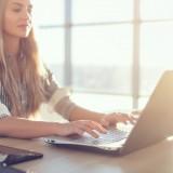 Undrey/Shutterstock.com