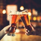 Ievgenii Meyer/Shutterstock.com