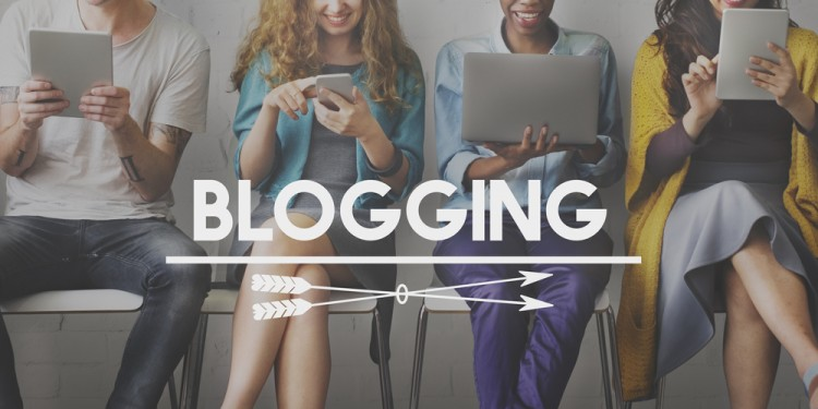 11 Most Successful Blogs in The World
