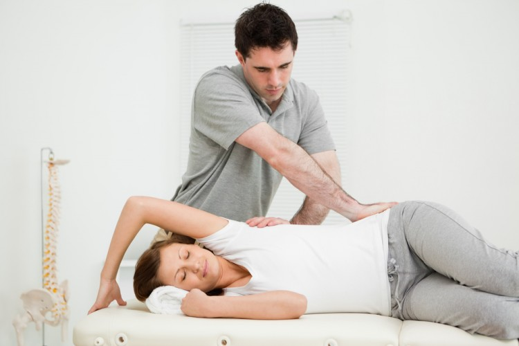 10 Easiest Doctor of Osteopathy Schools to Get Into