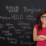 gpointstudio/Shutterstock.com