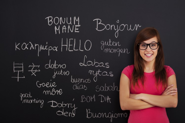 9 Easiest Foreign Languages to Take in College