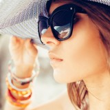 Kaponia Aliaksei/Shutterstock.com