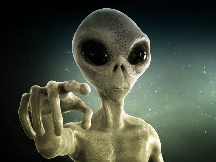 11 Scary Paranormal Documentaries on Hulu