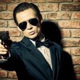 Kiselev Andrey Valerevich/Shutterstock.com