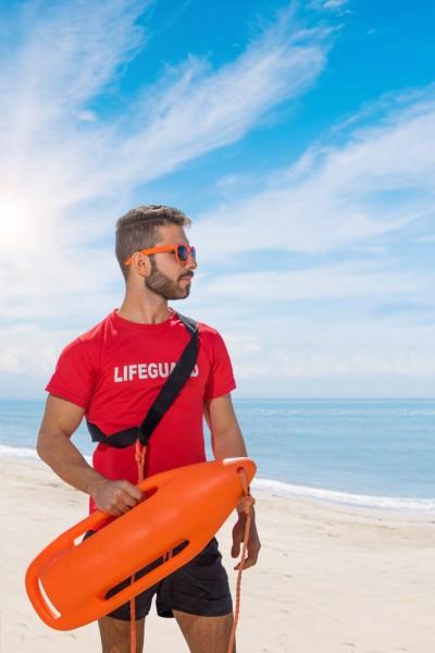 10 Beach Resort Jobs with Employee Housing