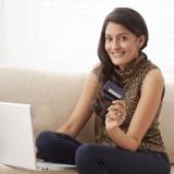 India Picture/Shutterstock.com