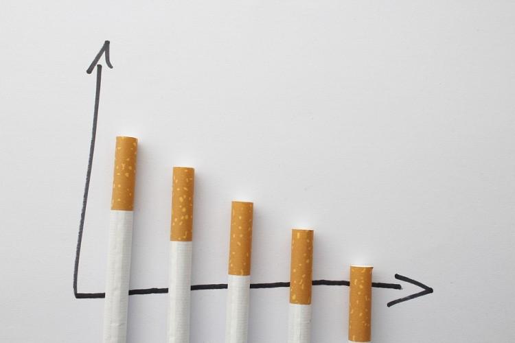 Can you buy Marlboro tobacco