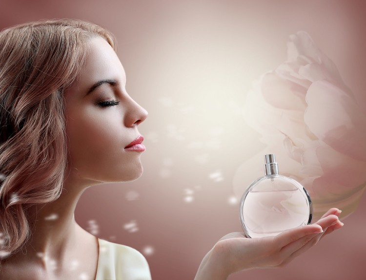 Most Expensive Perfume Brands In The World