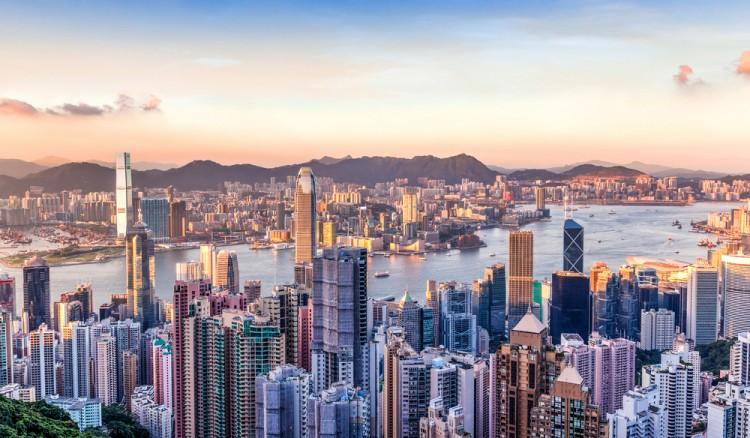 Ronnie Chua/Shutterstock.com