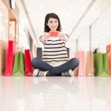 aslysun/Shutterstock.com
