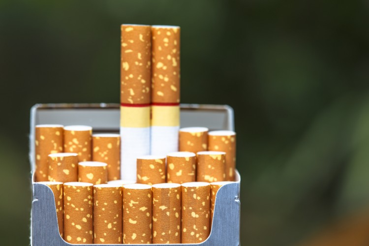 Price of Cigarettes by State: 10 Cheapest States