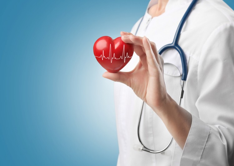 10 Best Internal Medicine Residency Programs For Cardiology