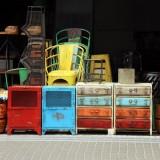 InnaFelker/Shutterstock.com