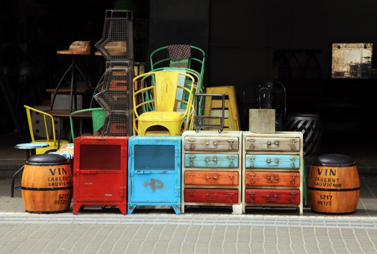 11 Best Selling Products At Flea Markets Insider Monkey