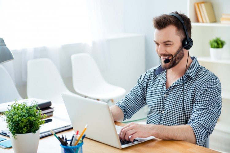 16 Highest Paying Part Time Jobs From Home