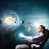 Sergey Nivens/Shutterstock.com