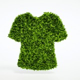 petrmalinak/Shutterstock.com