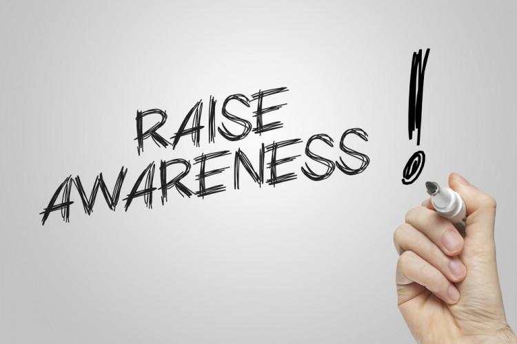 12 Campaign Ideas to Raise Awareness - Insider Monkey Raising Awareness