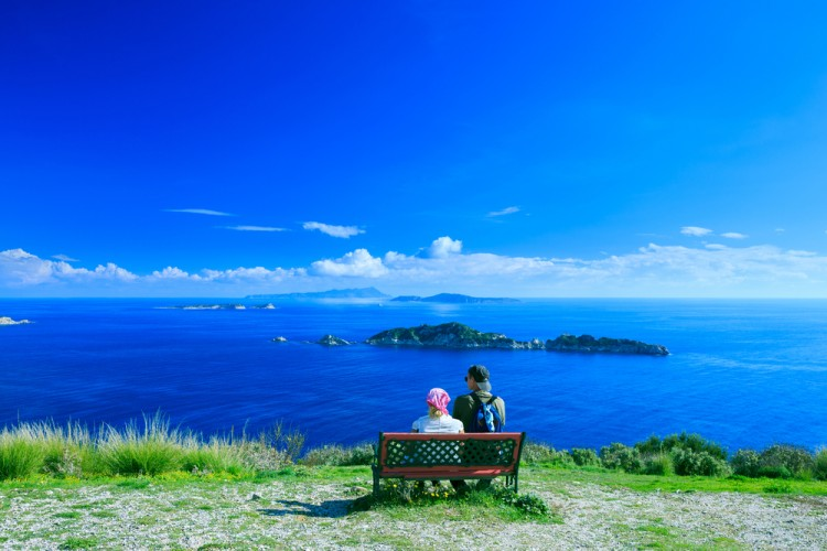 10 Best Places to Retire in Greece