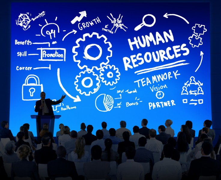 10 Biggest HR Conferences In The World