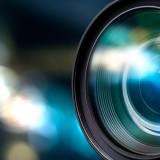 REDPIXEL.PL/Shutterstock.com