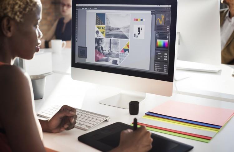 5 Best Freelance Websites For Graphic Designers
