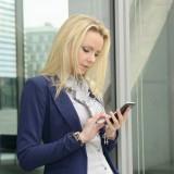 TunedIn by Westend61/Shutterstock.com