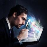 alphaspirit/Shutterstock.com