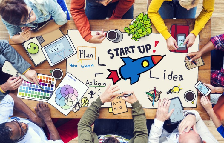 11 In Demand Business Ideas Without Capital in the Philippines