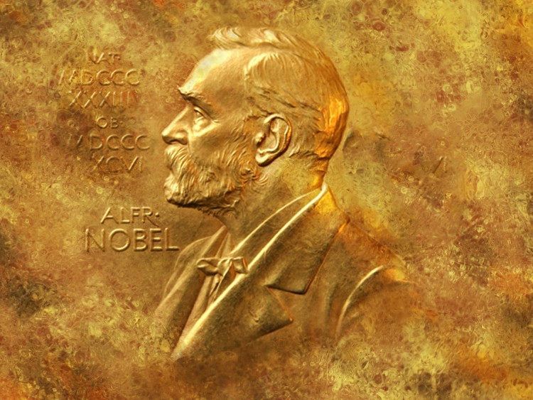 Nobel Prize Winners By Religion: Jewish, Christian, Muslim and Non-Religious